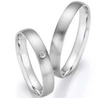 Verlobungsringe Fur Beide Ein Starkes Zeichen Der Zusammengehorigkeit