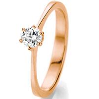 Verlobungsringe Fur Ihre Liebste In Hoher Qualitat Online Kaufen