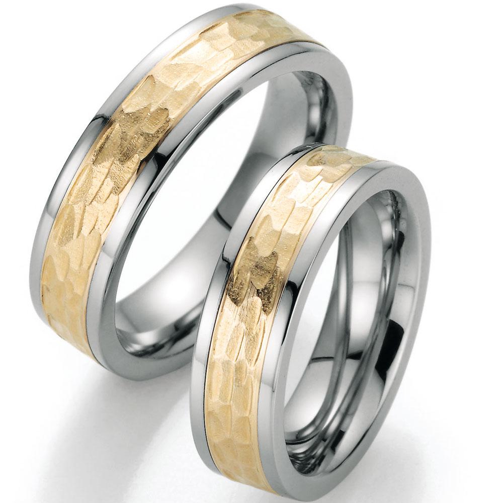 Trauringe außergewöhnlich  Wundervolle Trauringe für Ihre Hochzeit finden Sie hier!