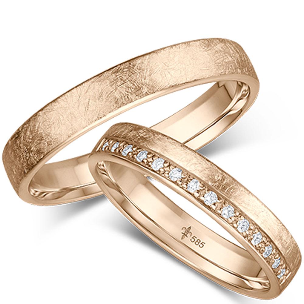 15 Besten Japan Hochzeit Ringe Verlobungsringe Ring Verlobung