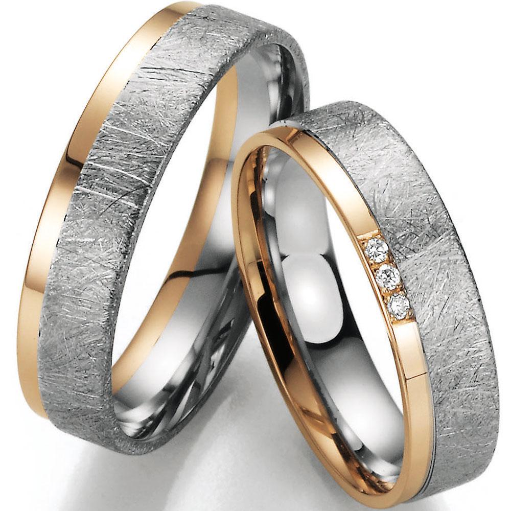 Ausgefallene Eheringe Trauringe Gunstig Online Kaufen