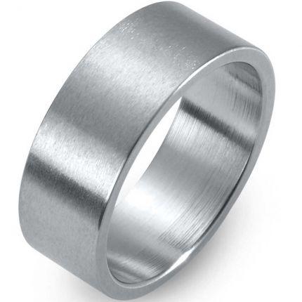 Ring 51031-002-000-1000 aus Edelstahl