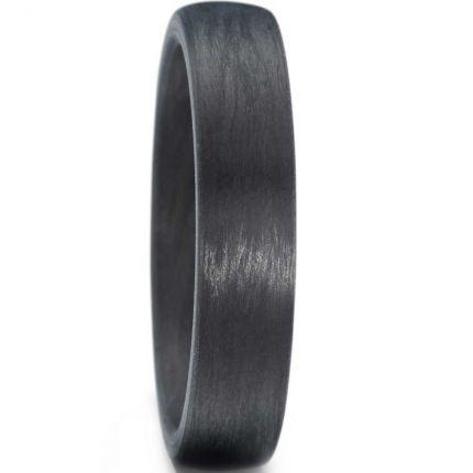 Ring 9959620-002-000-N000 aus Carbon