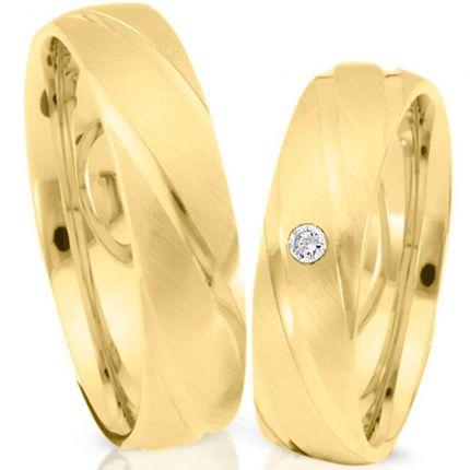 Ringpaar 994310 zu einem sensationellen Preis