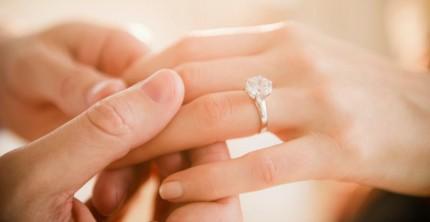 Verlobungsring – was beim Kauf beachten?