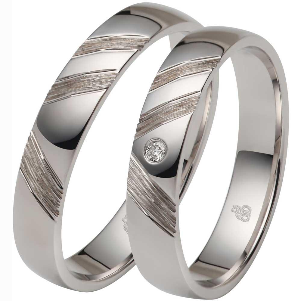 Moderner Ring Edelstahl Mit Kartenspiel Muster R5005